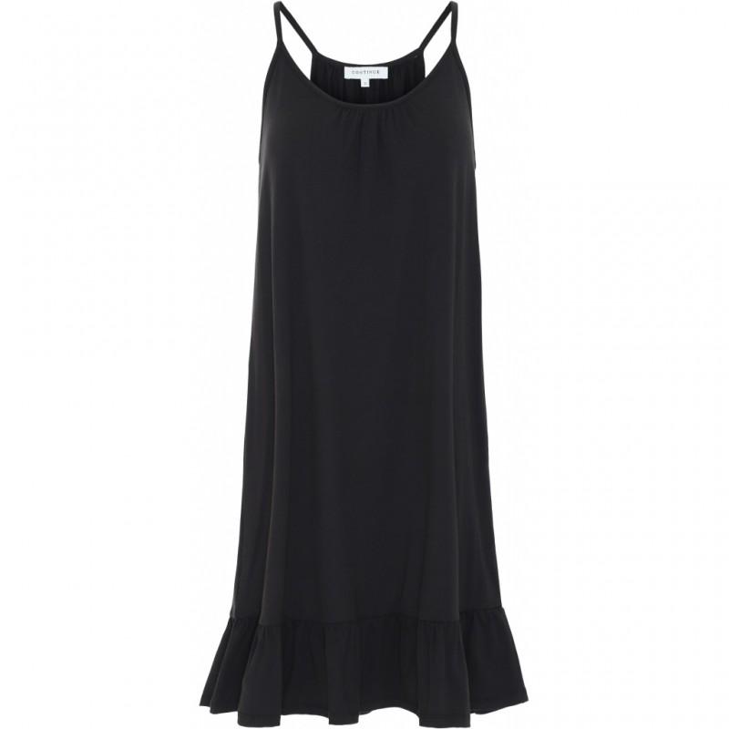 Continue Cph Mia Dress Black