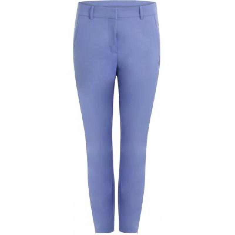 Coster Copenhagen 7/8 Pants Sky Blue