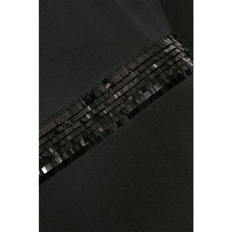 DenimHunterFarahTshirtBlack-01