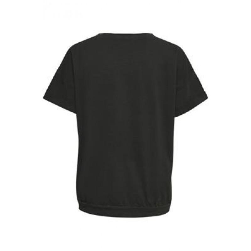 DenimHunterFeatherTshirtBlack-01