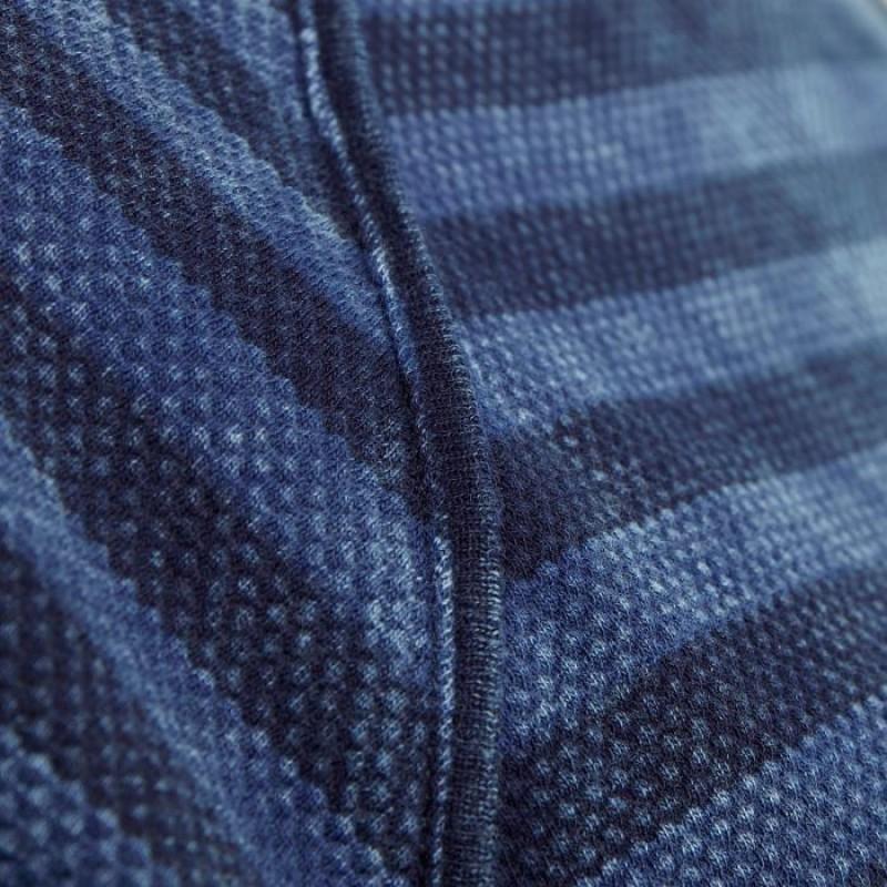 DenimHunterHaraTshirtDustyBlue-01