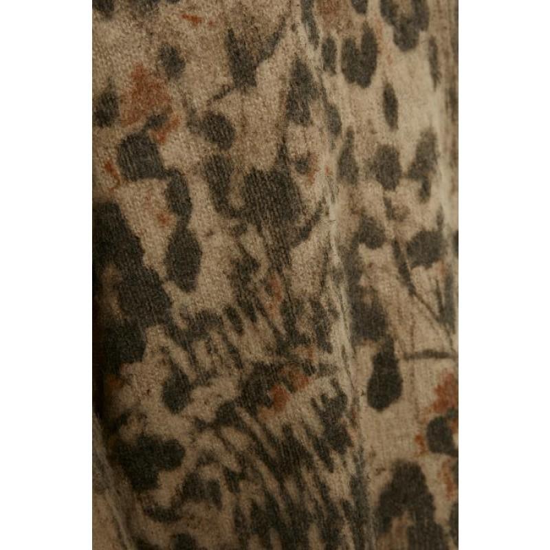DenimHunterMonicaLeoPulloverLeopard-01