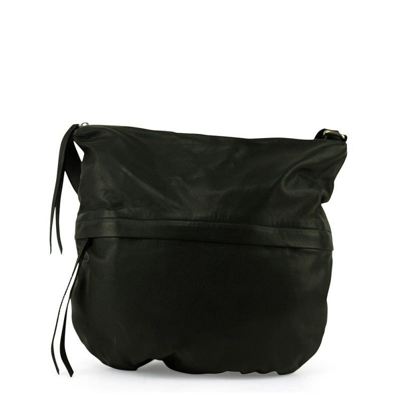 RE:DESIGNED By Dixie Blakely Bag Large