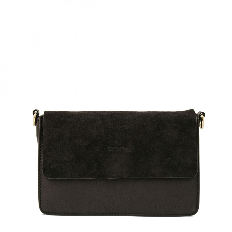 RE:DESIGNED By Dixie My Bag Small Black
