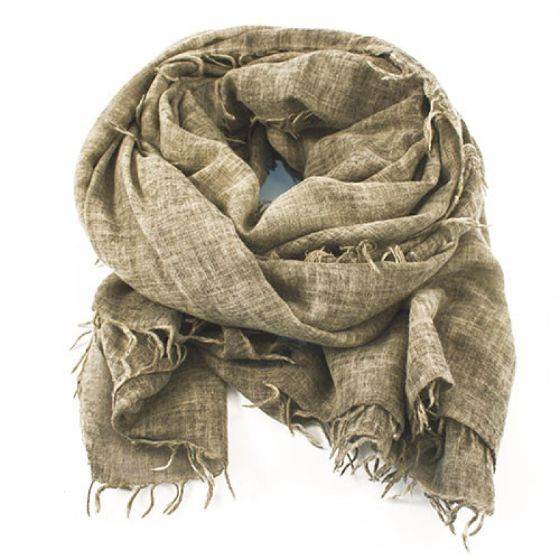 RE:DESIGNED By Dixie Whisper Scarf Army