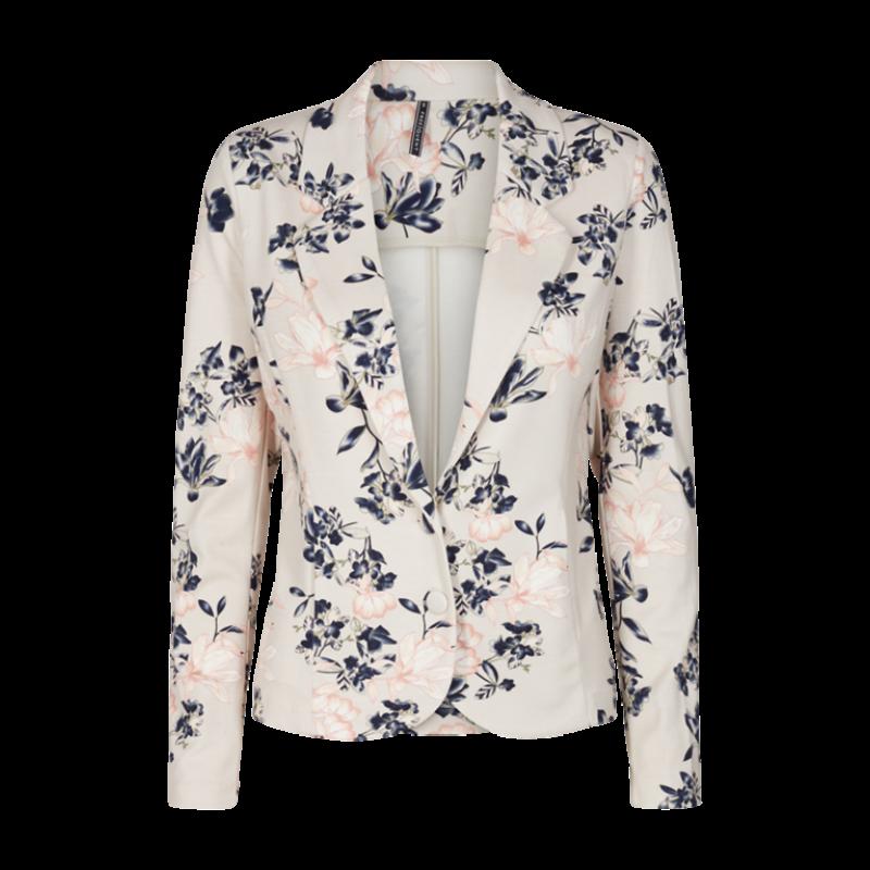 Freequent Nanni Jacket Blossom Moonbeam Mix