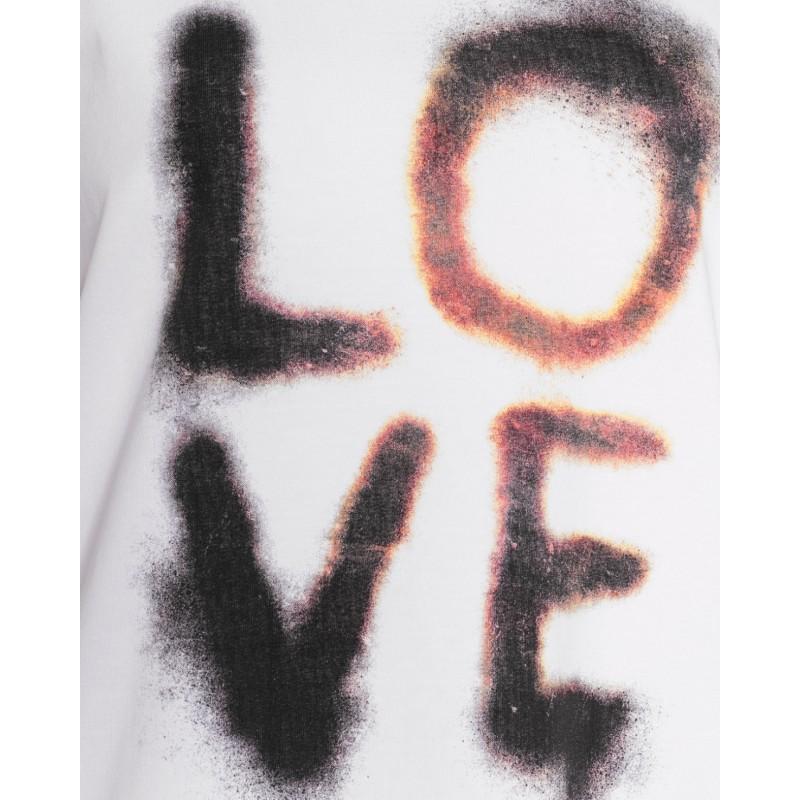 LoveDivineTshirtWhite-01