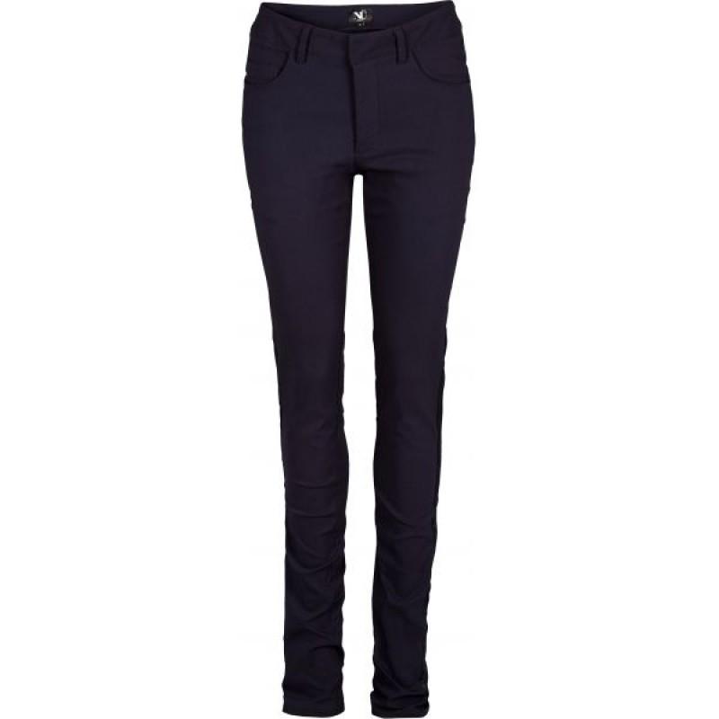 NÜ Pants Midnight Blue