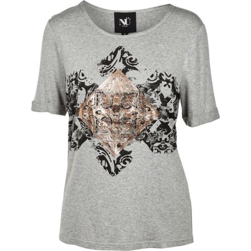 NÜ T-shirt Kit