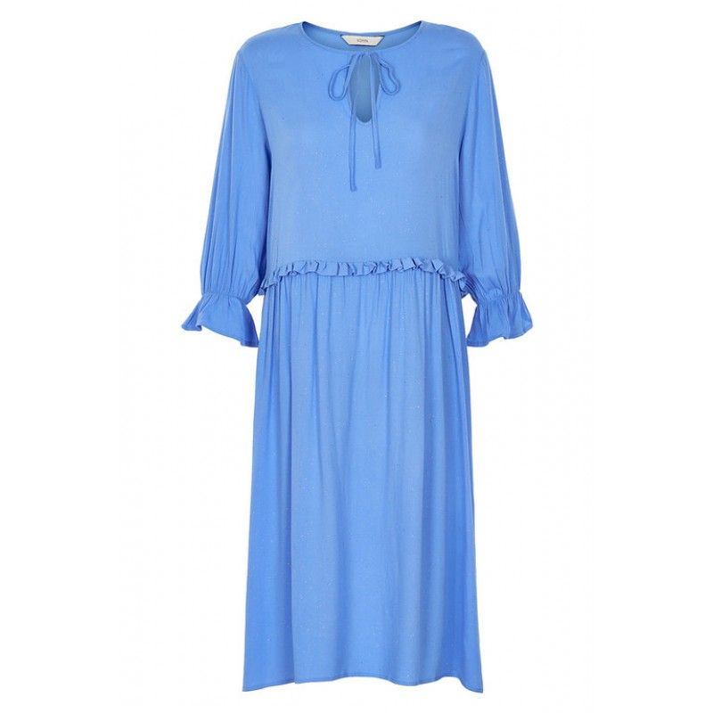 Nümph Jenica Dress Regatta