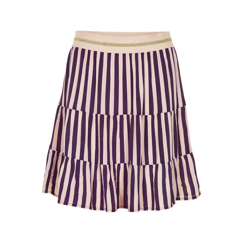 Nümph Kakalina Skirt Plumper