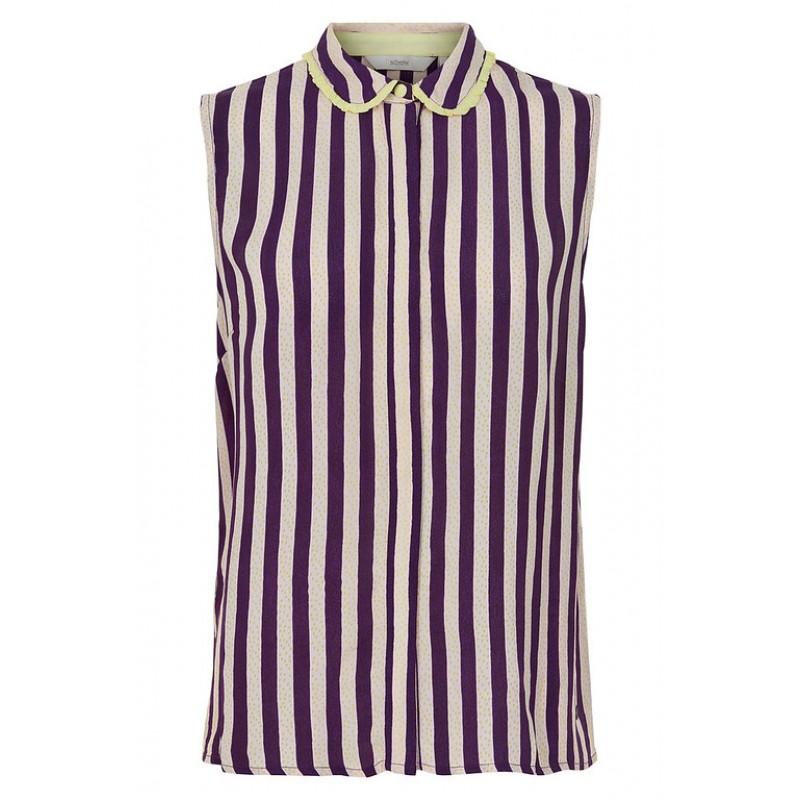 Nümph Kat Shirt Plumper