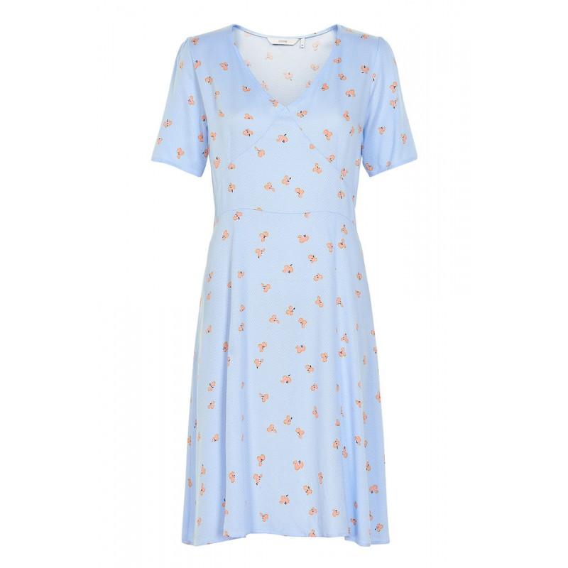 Nümph Krista Dress Placid B.