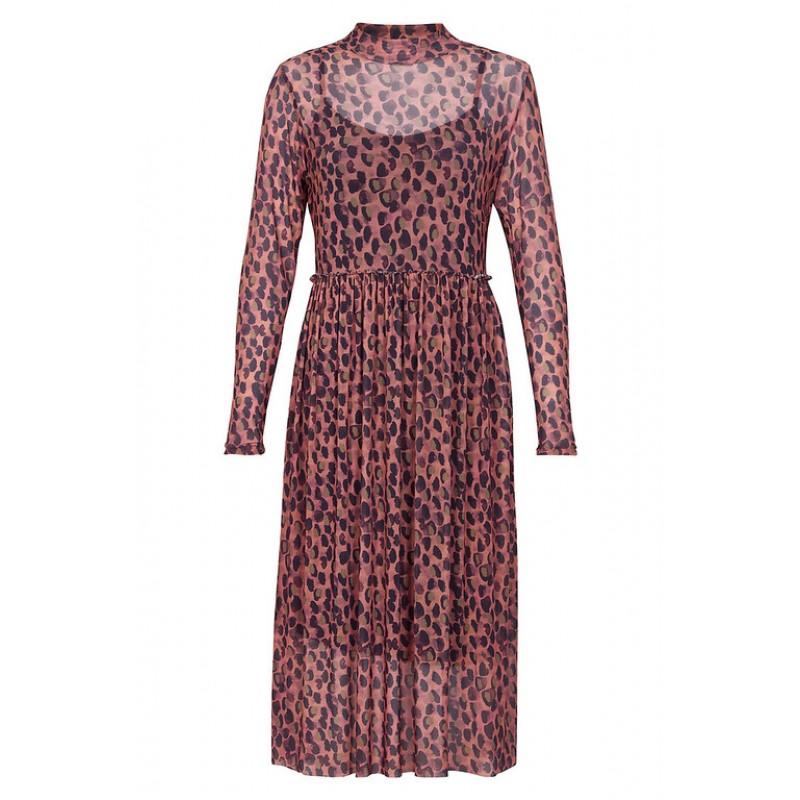 Nümph Journee Dress Rosette