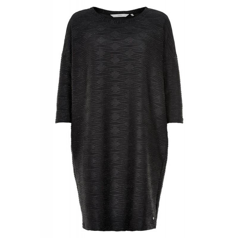 Nümph New Irene Dress Caviar