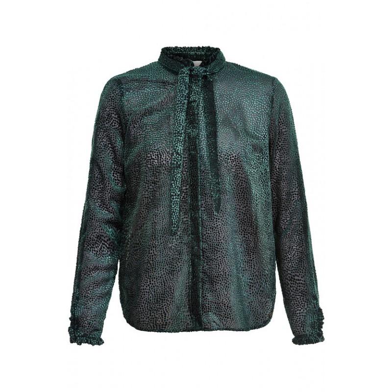 Nümph New Lucuma Shirt Pine Grove