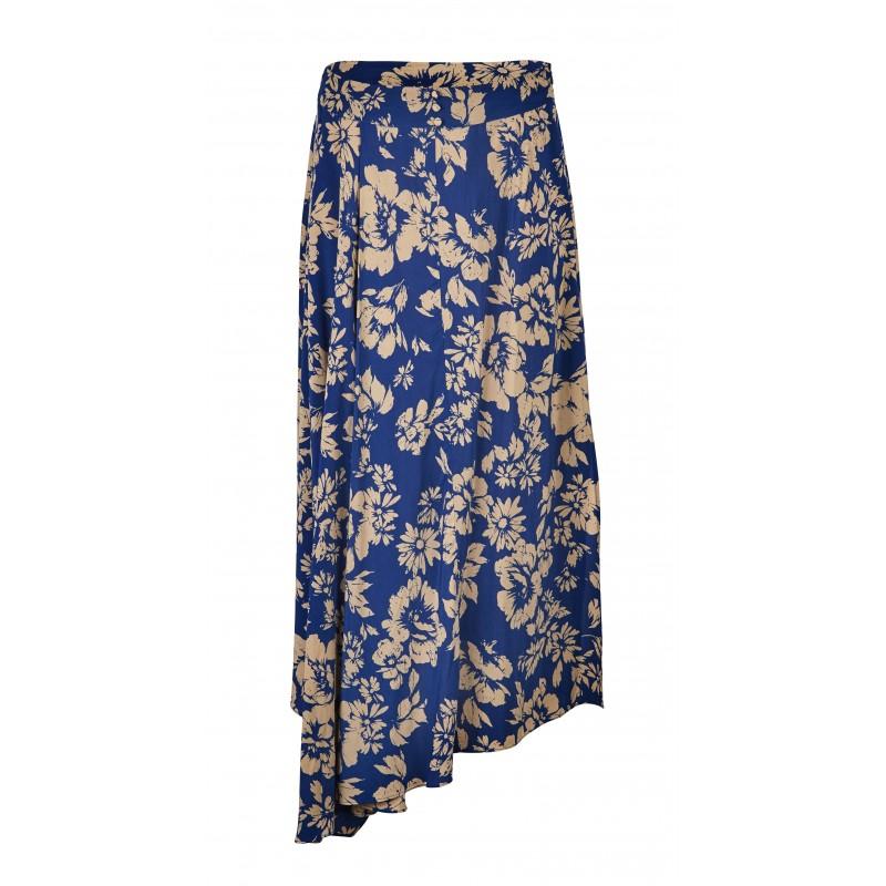 Rue De Femme Lolo Skirt
