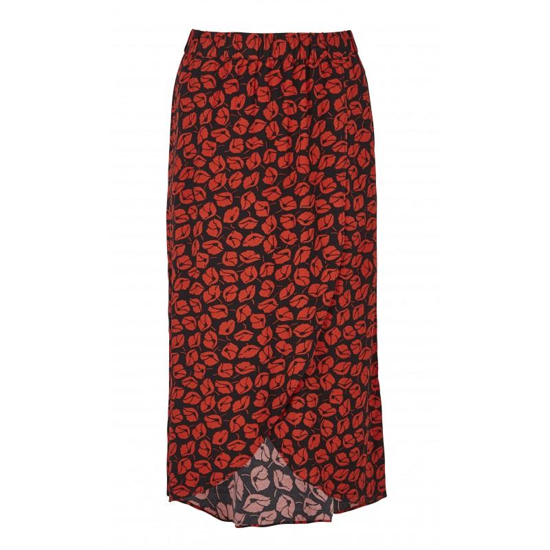 Rue De Femme Fridee Skirt