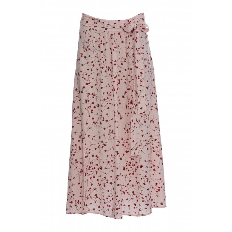 Rue De Femme Kourtney Skirt
