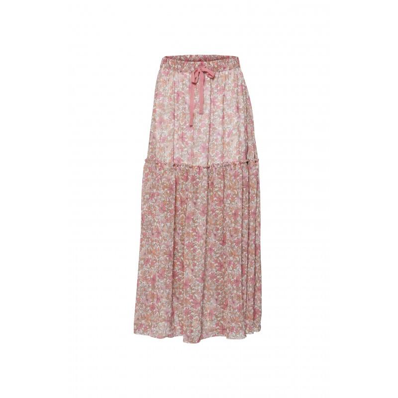 Rue De Femme Melodie Skirt