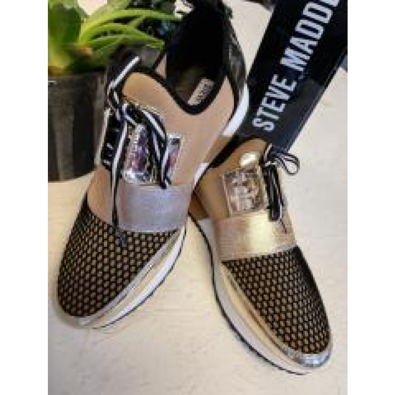SteveMaddenAnticsSneakerTaupeMulti-01