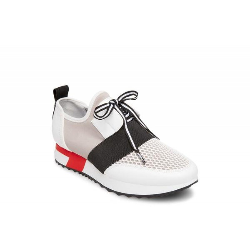 SteveMaddenAnticsSneakerWhiteMulti-01