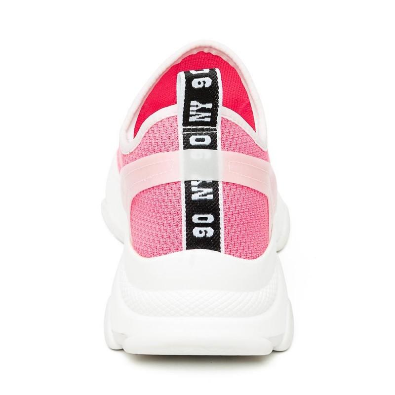 SteveMaddenMatchSneakerPinkNeon-01
