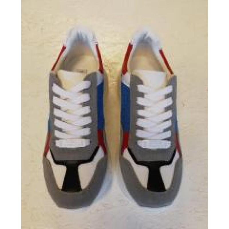 SteveMaddenMemorySneakerLeatherMulti-01