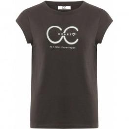 CCHeartLogoTshirtBlack-20