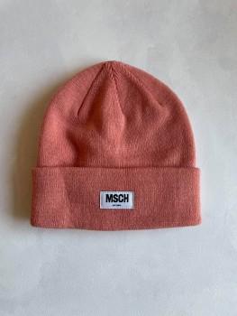 MossCopenhagenMojoBeanieCanyonClay-20