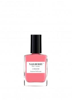 NailberryBubbleGumOxygenatedPinkCoral15ML-20