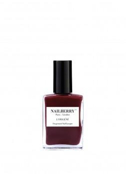 NailberryDialMForMaroonOxygenatedMaroon15ML-20
