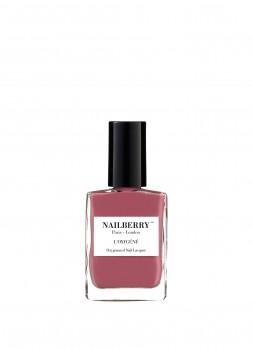 NailberryFashionistaOxygenatedWarmCreamyLilac15ML-20
