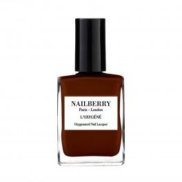 NailberryGratefulOxygenatedDeepMulberry15ML-20
