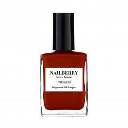 NailberryHarmonyOxygenatedRustyRed15ML-20