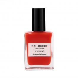 NailberryJoyfulOxygenatedOrangeRed15ML-20