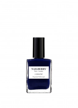 NailberryNumber69OxygenatedDarkBlueNearlyBlack15ML-20