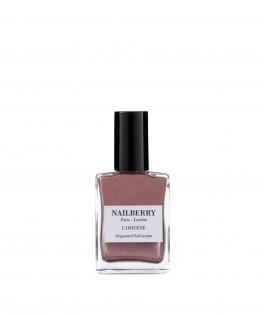 NailberryRingAPosieOxygenatedMetallicRoseGold15ML-20