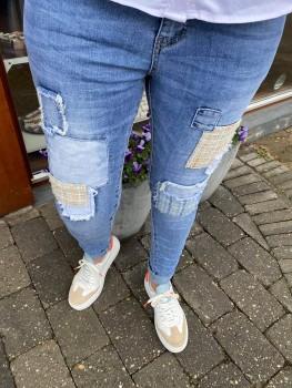 PlaceDuJourLadiesJeans-20