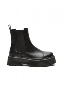 ShoedesignResouluteWarmBlackVintage-20