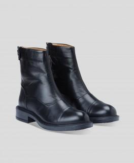 ShoedesignDahliaBlack-20
