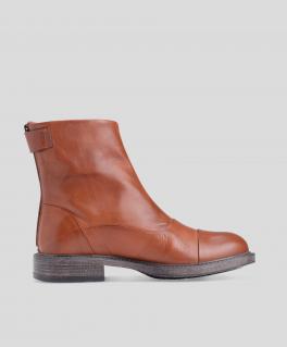 ShoedesignDahliaBrandy-20