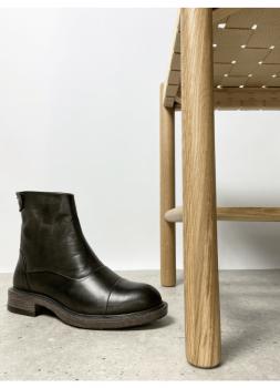 ShoedesignDahliaKhaki-20