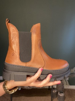 ShoedesignGommaLowBrandy-20
