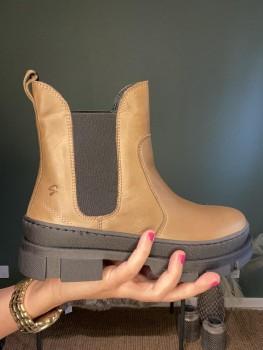 ShoedesignGommaLowDessert-20