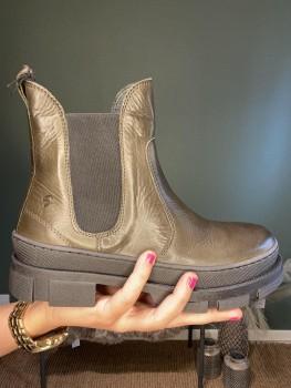 ShoedesignGommaKhaki-20