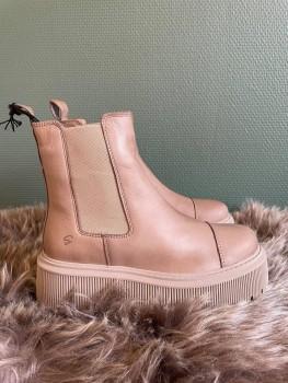 ShoedesignResoluteWarmBeigeVintage-20