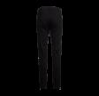 Freequent Aida Pants 7/8 Black