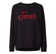 Freequent Hey Pullover Black
