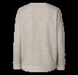 Freequent Hey Pullover Medium Grey
